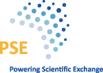 PSE Conferences & Consulting GmbH